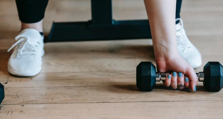 Lerántjuk a leplet: 5 hiba, amitől hatástalan lesz az edzés