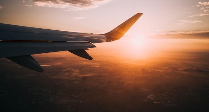 Utazás demens beteggel