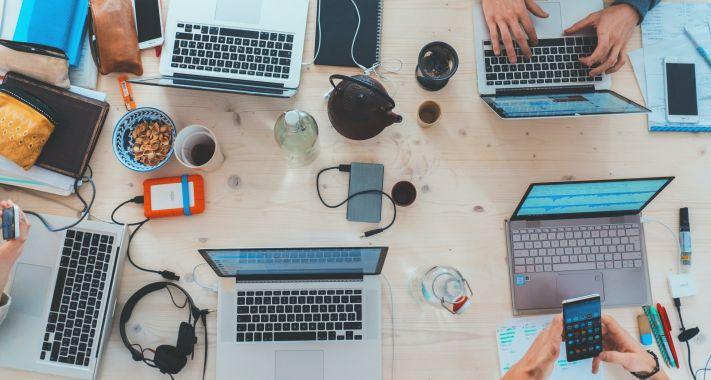 Kis odafigyeléssel és apró trükkökkel jelentősen meghosszabbítható a laptopok élettartama