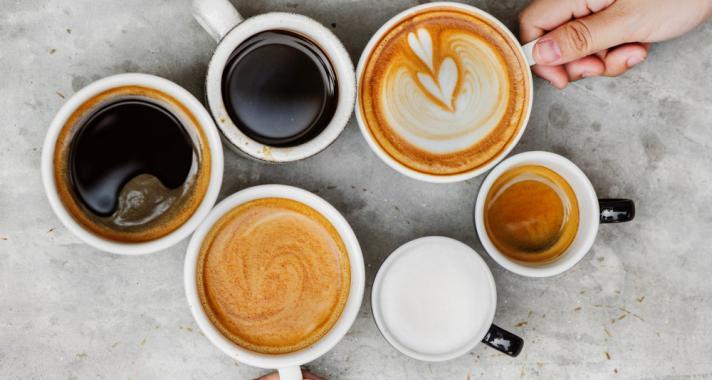 Amit a kávéról tudni érdemes