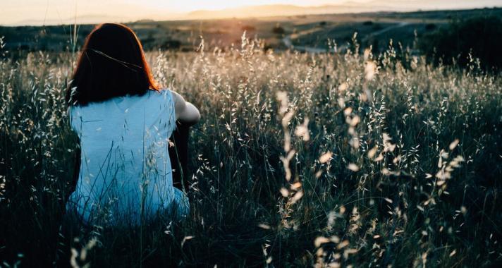 Nem könnyű egy introvertáltnak ebben az extrovertált világban