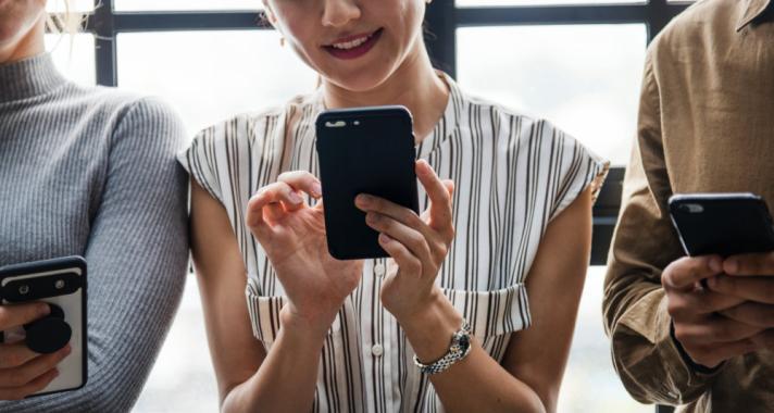 Mobil applikációk az idegen nyelvek szerelmeseinek