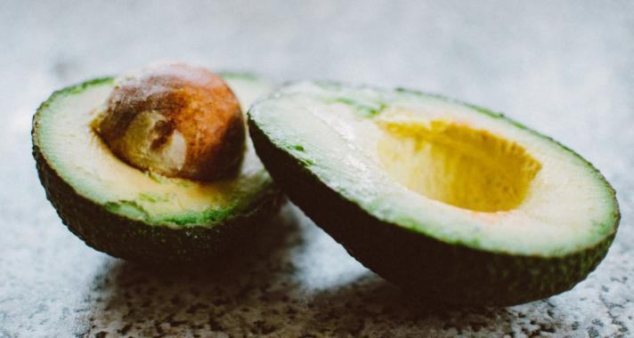 Az avokádó jótékony hatásai